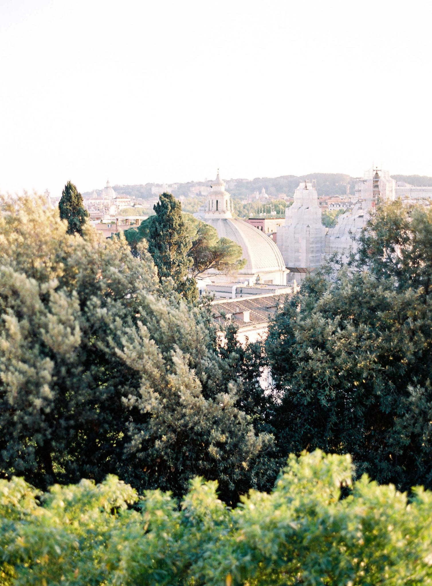 SIMONLY_Rome-007